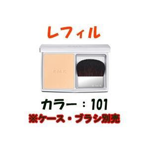 RMK エアリーパウダーファンデーション (レフィル) 10.5g 101 SPF25 ・ PA++...