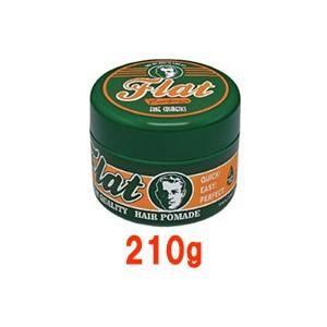 クールグリースド定番Gのマットタイプ。 セット力と香りはそのままに、艶のみを抑えた商品です。 Gをお...