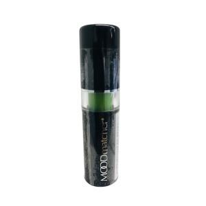 ムードマッチャーリップ RG グラスグリーン → チェリーピンク 3.5g フラン ウィルソン - 定形外送料無料 -wp|kumokumo-square