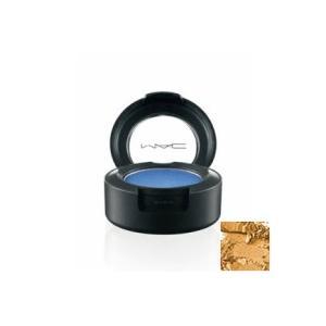 マック スモール アイシャドウ #ゴールドマイン ( MAC ) 取り寄せ商品  - 定形外送料無料 -wp|kumokumo-square