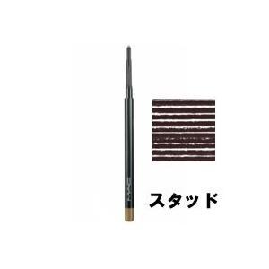 マック アイブロウ # スタッド ( MAC / アイブロウ / アイペンシル ) - 定形外送料無料 -wp|kumokumo-square