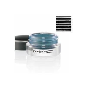 マック プロ ロングウェア フルイッドライン #ブラックトラック ( MAC ) - 定形外送料無料 -|kumokumo-square