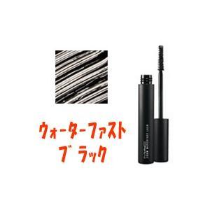 マック ズームウォーターファストラッシュ ウォーターファスト ブラック - 定形外送料無料 -wp|kumokumo-square