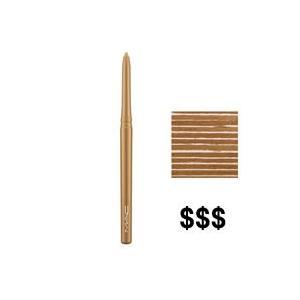 マック テクナコール $$$ ( MAC / アイライナー / ペンシルアイライナー ) - 定形外送料無料 -wp|kumokumo-square