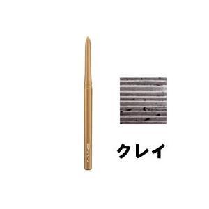 マック テクナコール クレイ ( MAC / アイライナー / ペンシルアイライナー ) - 定形外送料無料 -wp|kumokumo-square