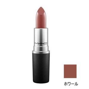 マック マット リップスティック ホワール 3.0g [ mac / m・a・c / ポイントメイク / 口紅 ]- 定形外送料無料 -|kumokumo-square