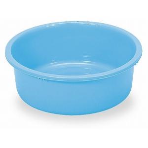 TONBO(トンボ) トンボタライ56型 洗濯桶【たらい・洗い桶・洗桶】新輝合成|kunikichisyouten