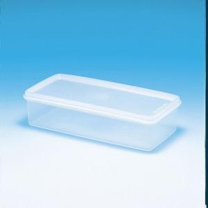 TONBO(トンボ) シールウェアOA-1(抗菌加工) 【保存容器 パック シール容器】 新輝合成|kunikichisyouten