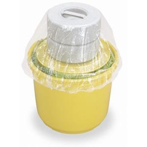 TONBO(トンボ) 漬物樽セット 10型 【つけもの樽 つけもの容器・つけもの石・つけもの袋】 新輝合成*同梱不可の場合別途運賃がかかります*|kunikichisyouten