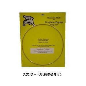 石井超硬工具 スタンダード刃 GR-SB|kunimotohamono