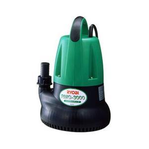 リョービ 水中汚水ポンプ RMG-3000(60Hz) kunimotohamono