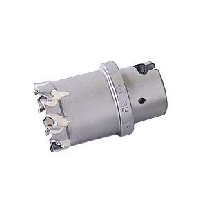 OMI FXホールカッター(ワンタッチ着脱式) カッターのみ 刃径53mm FX53C|kunimotohamono
