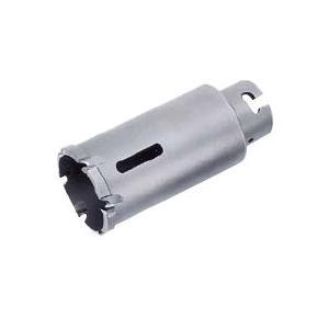 OMI デュアルホールカッター(複合材用) カッターのみ 刃径100mm DH100C|kunimotohamono