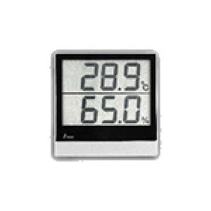 【シンワ測定】 シンワ測定 デジタル温湿度計 Smart A 73115|kunimotohamono