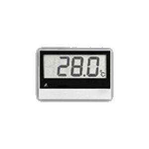 【シンワ測定】 デジタル温湿度計 Smart A 73116|kunimotohamono