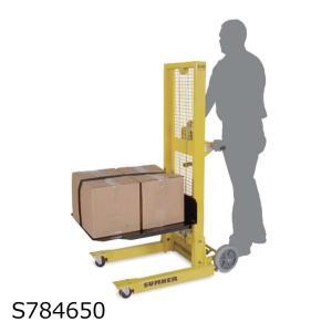 【アサダ】 ワイヤー式アッパー EL-405 S784650【受注生産品】|kunimotohamono