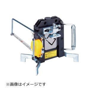 【カクタス】 レースウェイカッター EVR-40W本体+DS-1付|kunimotohamono