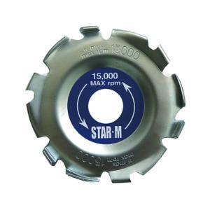 スターエム(STAR-M) No.550 エグリ・カッターR 550|kunimotohamono