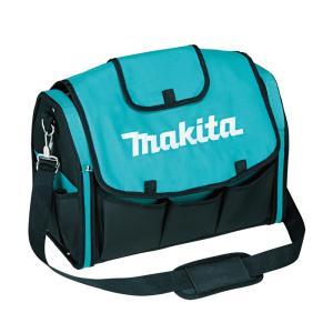 マキタ(makita) ソフトツールバッグ A-65034