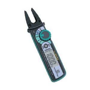 共立電気 フォークカレントテスタ MODEL2300R|kunimotohamono|02