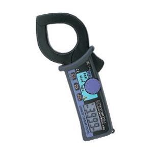 共立電気 漏れ電流測定用クランプメーター MODEL2432|kunimotohamono