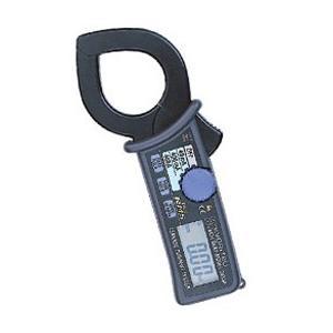 共立電気 漏れ電流測定用クランプメーター MODEL2433R|kunimotohamono