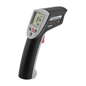 共立電気 放射温度計 KEW5515|kunimotohamono
