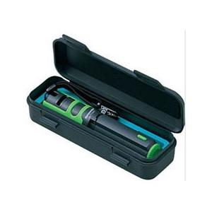【パナソニック】 レーザーマーカー墨出し名人シリーズオプション プラスチックケース(単品) BTLX111|kunimotohamono