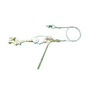 【マーベル】 ハレー(軽量型張線器)電設用 3型 MEH-3|kunimotohamono