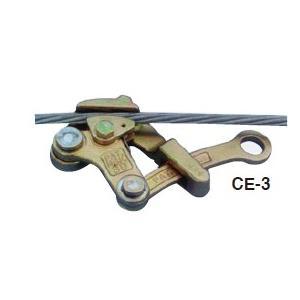 【マーベル】 ハレー用クランプ 電設用 3型用 CE-3|kunimotohamono