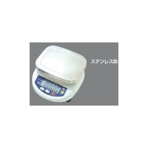 【シンワ測定】 プラスチック皿 デジタル上皿はかり用 70121|kunimotohamono