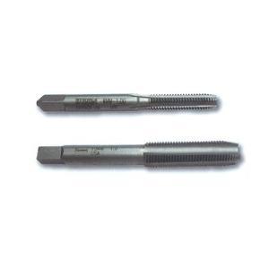 アーウィン(IRWIN) ハンドタップ(単品) サイズM12-1.25 T8342ZR|kunimotohamono