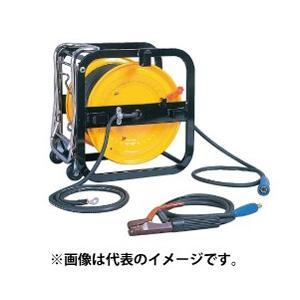 日動工業 溶接リール(供給型) 空リール RNTK-001|kunimotohamono