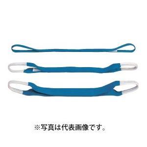 【スリーエッチ】 ベルトシリングIIIE-40 幅40mm×長さ1.5m kunimotohamono
