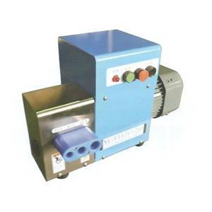 西田製作所 VVF(VA)専用廃棄電線皮むき機(100V) NC-VVF263-100|kunimotohamono