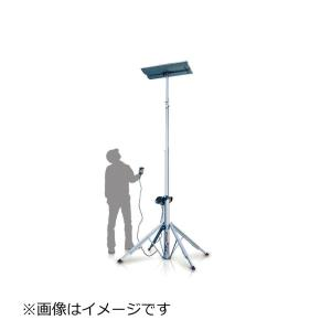 【アサダ】 電動ワイヤーアッパーUE-37 UE370|kunimotohamono