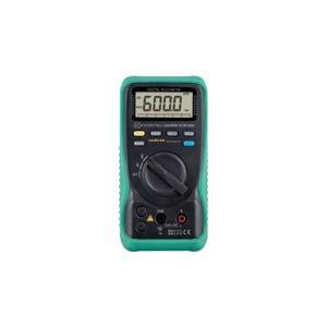 共立電気 デジタルマルチメータ KEW1012K kunimotohamono