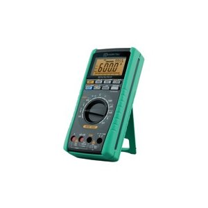 共立電気 デジタルマルチメータ KEW1051 kunimotohamono