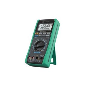 共立電気 デジタルマルチメータ KEW1061 kunimotohamono