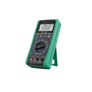 共立電気 デジタルマルチメータ KEW1062 kunimotohamono