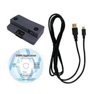 共立電気 USB 通信セット8241 kunimotohamono