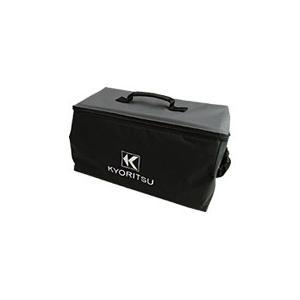 共立電気 キャリングバック 9125|kunimotohamono