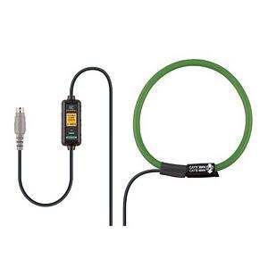 共立電気 負荷電流検出型 フレキシブルセンサ KEW8130|kunimotohamono