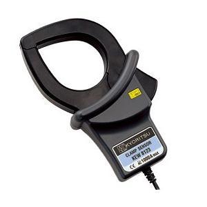 共立電気 負荷電流検出型 クランプセンサφ55mm KEW8123 kunimotohamono