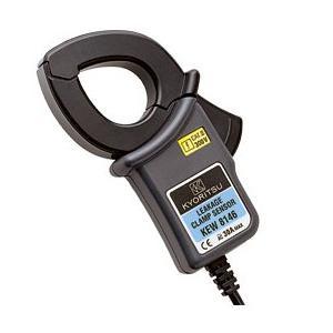共立電気 リーク電流〜負荷電流検出型 クランプセンサ φ24mm KEW8146 kunimotohamono