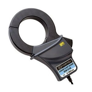 共立電気 リーク電流〜負荷電流検出型 クランプセンサ φ68mm KEW8148 kunimotohamono
