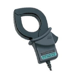 共立電気 リーク電流検出型 クランプセンサ φ40mm MODEL 8142|kunimotohamono