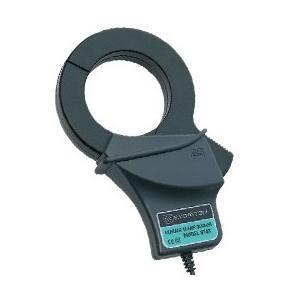 共立電気 リーク電流検出型 クランプセンサ φ68mm MODEL 8143 kunimotohamono