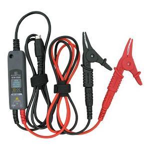 共立電気 電圧センサ KEW8309|kunimotohamono