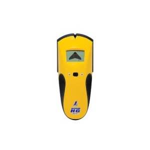【シンワ測定】 下地センサー HG 78577